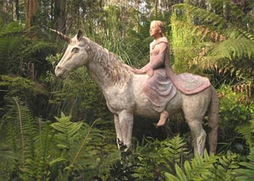 sculpture-garden_1
