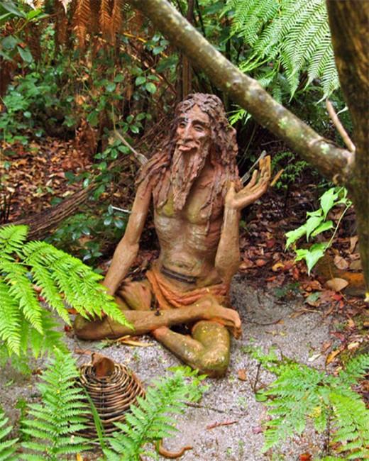 sculpture-garden_11