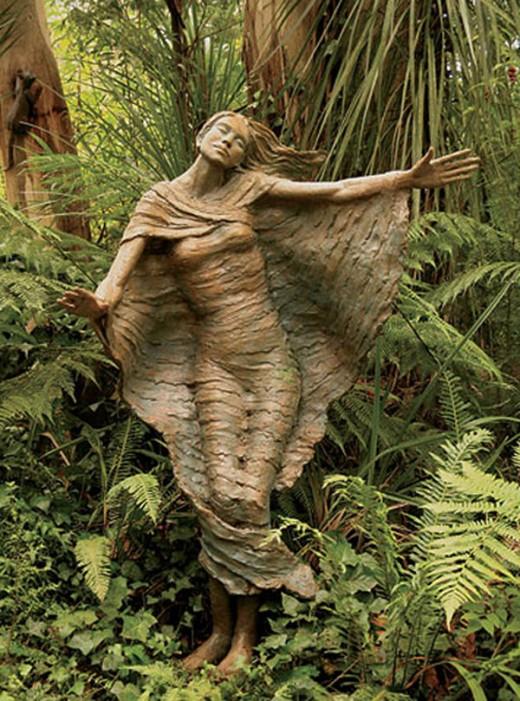 sculpture-garden_151