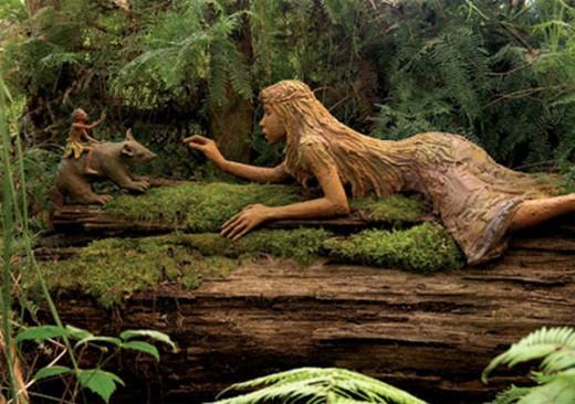 sculpture-garden_17