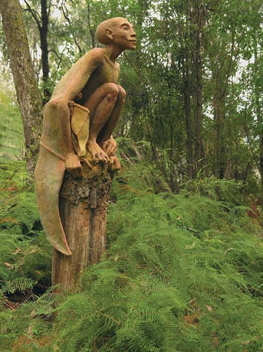 sculpture-garden_19