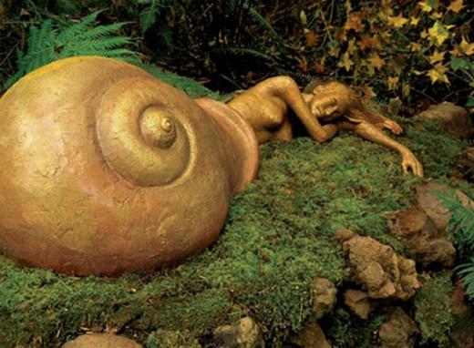 sculpture-garden_3