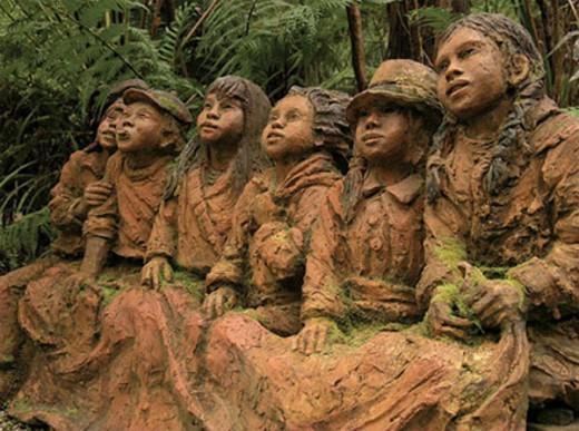 sculpture-garden_41