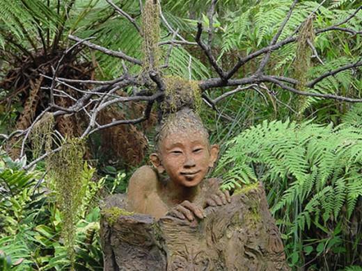 sculpture-garden_6