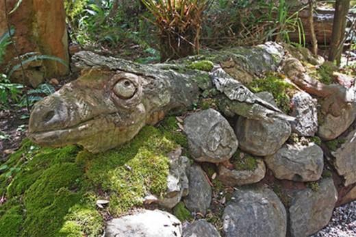 sculpture-garden_9