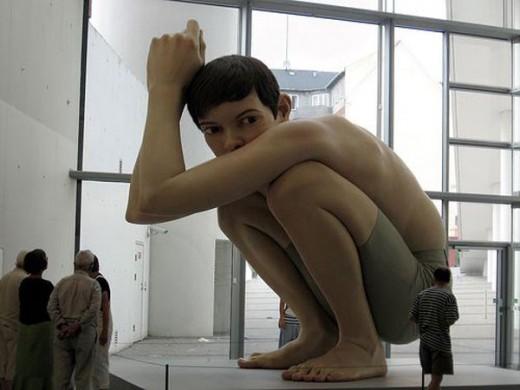 weired_sculptures_2