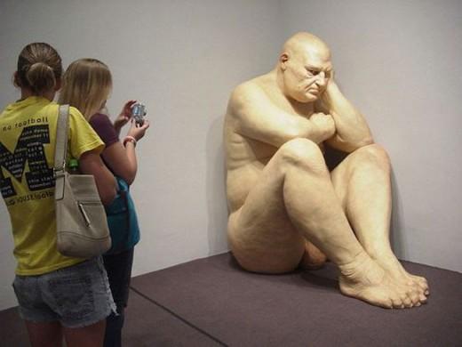 weired_sculptures_3
