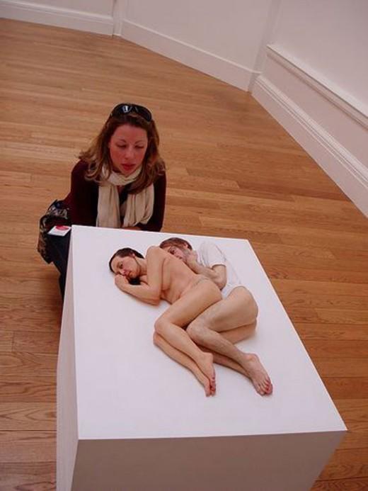 weired_sculptures_5