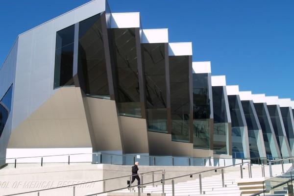 افضل جامعة العالم افضل جامعات العالم افضل جامعة العالم 2011 Australian-National-University-17-600x400.jpg