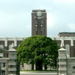 Top 25 Universities Of The World (World University Rankings)