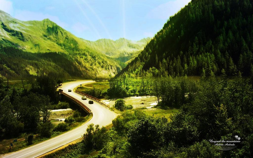 desktop wallpaper landscape. 40 Ever Best Landscape