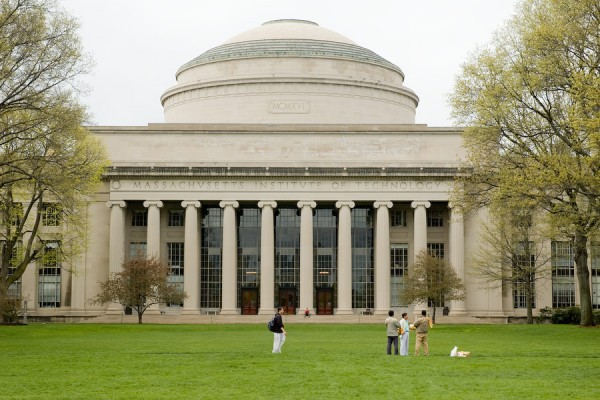���� ����� ������ ���� ������ ������ ���� ����� ������ 2011 Massachusetts-Institute-of-Technology-9-600x400.jpg