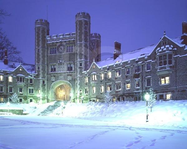 Princeton (MN) United States  city photos : of technology mit united states 8 princeton university united states