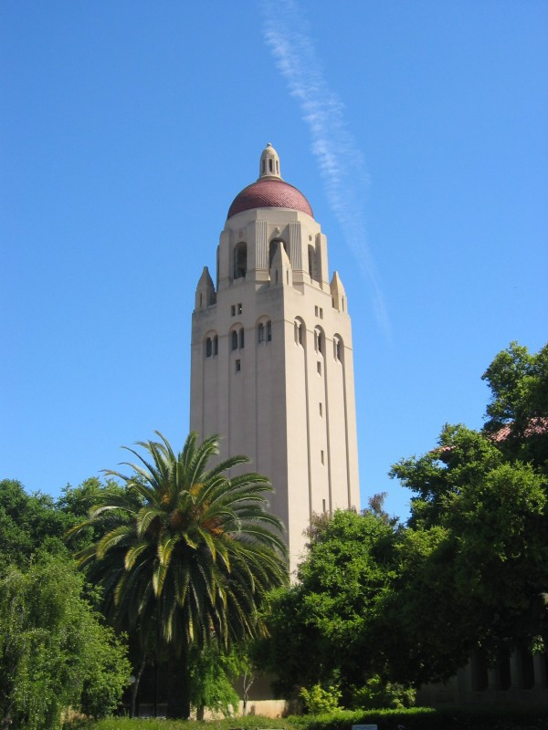 ���� ����� ������ ���� ������ ������ ���� ����� ������ 2011 Stanford_University_Hoover_Tower-16-600x800.jpg