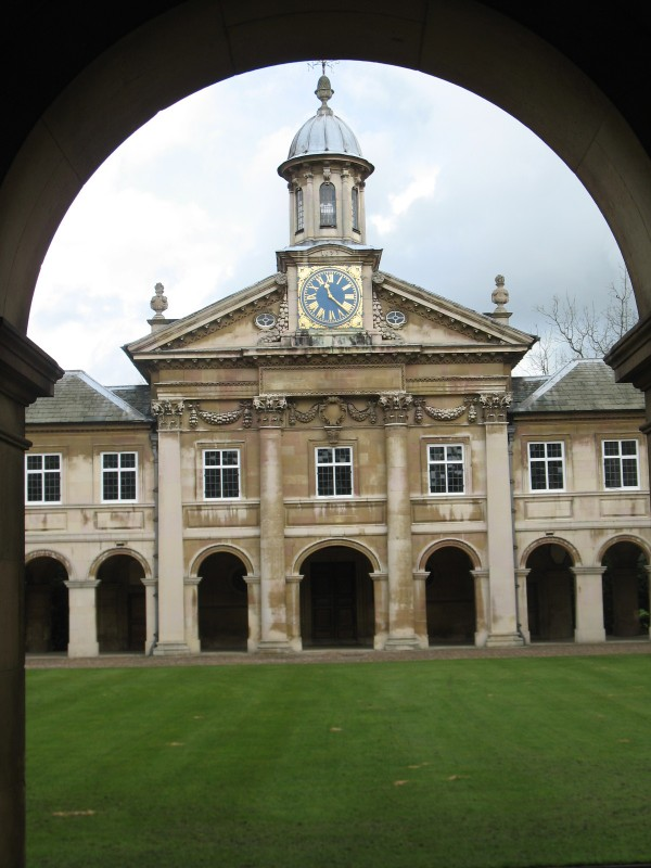 ���� ����� ������ ���� ������ ������ ���� ����� ������ 2011 University-of-Cambridge-United-Kingdom-02-600x800.jpg