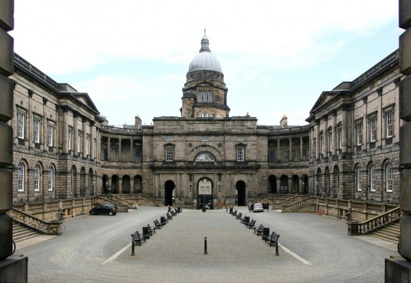 ���� ����� ������ ���� ������ ������ ���� ����� ������ 2011 University-of-Edinburgh-21-600x413.jpg