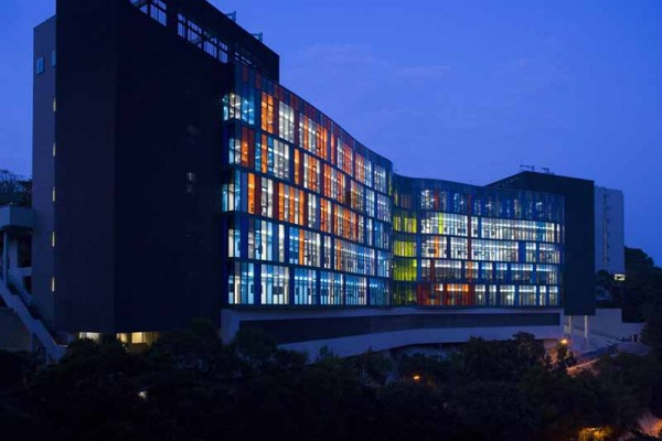 ���� ����� ������ ���� ������ ������ ���� ����� ������ 2011 University-of-Hong-Kong-24-600x400.jpg