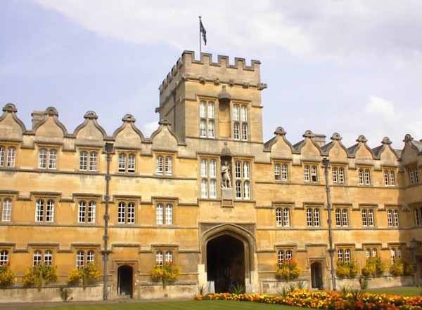 ���� ����� ������ ���� ������ ������ ���� ����� ������ 2011 University-of-OXFORD-United-Kingdom-06-600x442.jpg