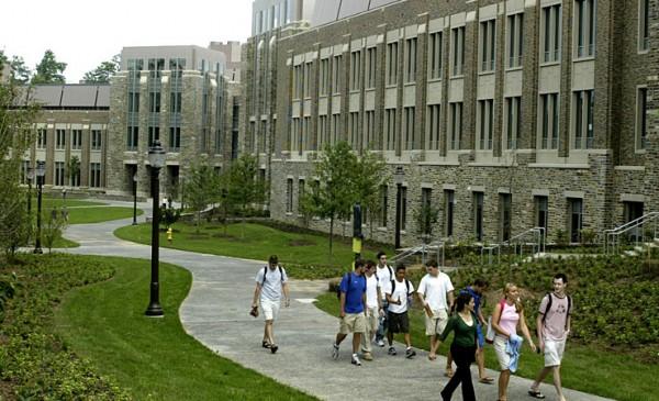 افضل جامعة العالم افضل جامعات العالم افضل جامعة العالم 2011 duke_university-14-600x365.jpg