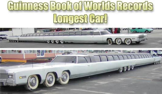 Guinness-book-worlds-longest-car-stretch-limo