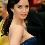 Top 55 Most Beautiful Hollywood Babes
