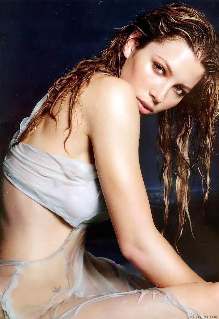Beautiful Women Hot 3