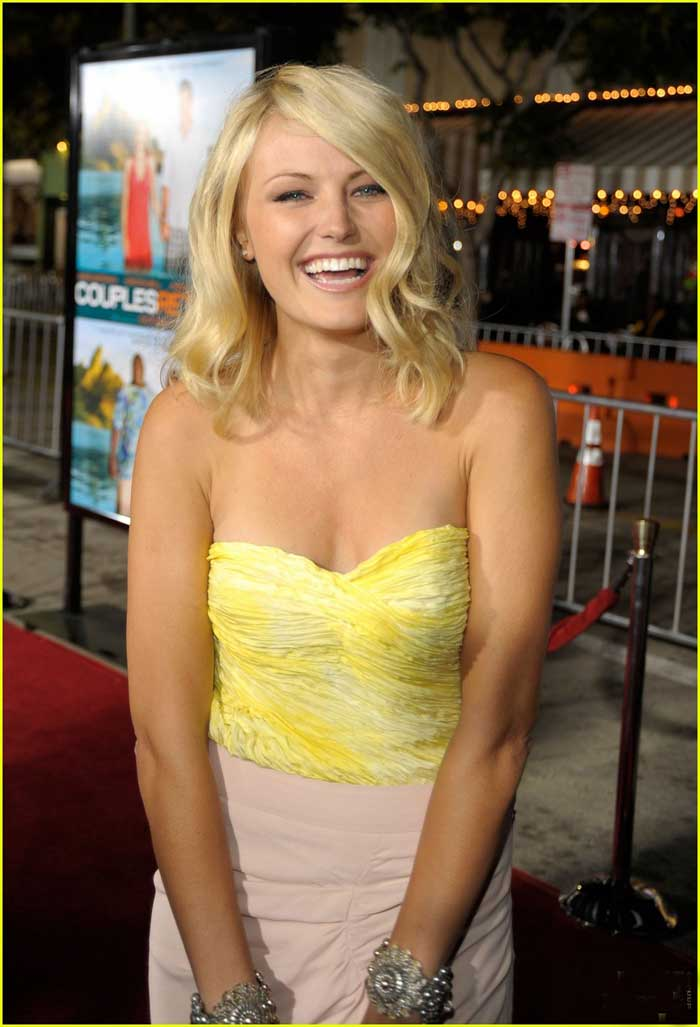 malin akerman fakes