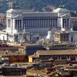 Top 20 Tourist Attractions in Rome