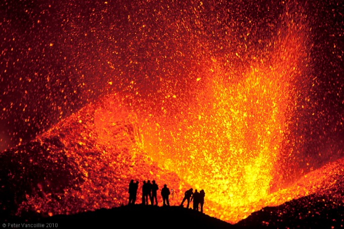 10994324 md - Volcano Photography