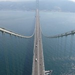 World's Top 10 Longest Single Span Bridges