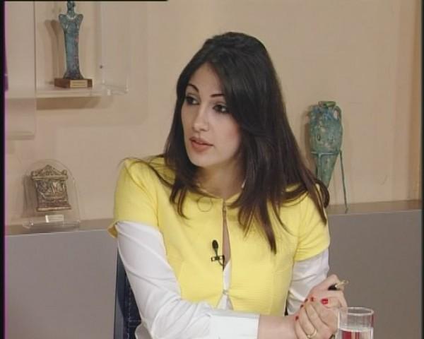 Dima Sadek
