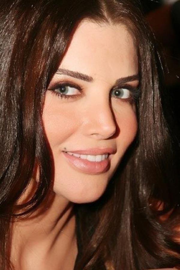 Mona-Abou-Hamzeh