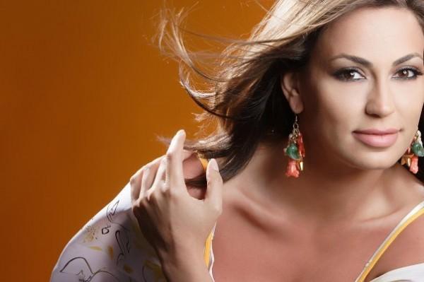 Rania Sabeh