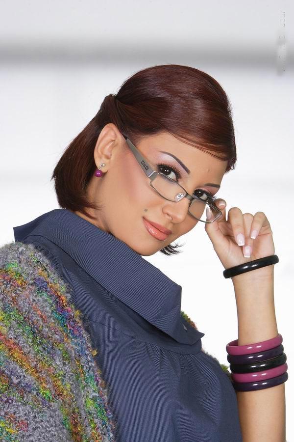 Rouwaida-Attieh