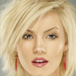 28 Amazingly Beautiful Digital Painting Portraits