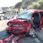 20 Worst Car Accidents Ever