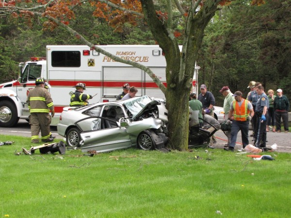 the worst accident i have ever seen essay The worst job i ever had eng 100 essay 2 ms ariot march 15th, 2011 the worst job i ever had a year ago, i decided to look for a job i found some job openings in queens, and one of them caught my eyes it was a 99 cent store on liberty avenues in queens i got the job, and i was a sales clerki was so excited and determined to try my best on the new job.
