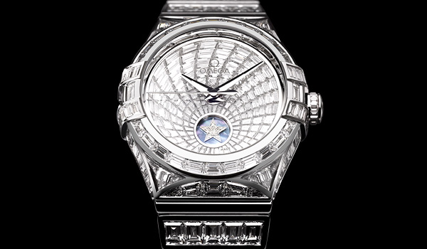 Worlds Top 20 Most Expensive Watches Oneclickwonders