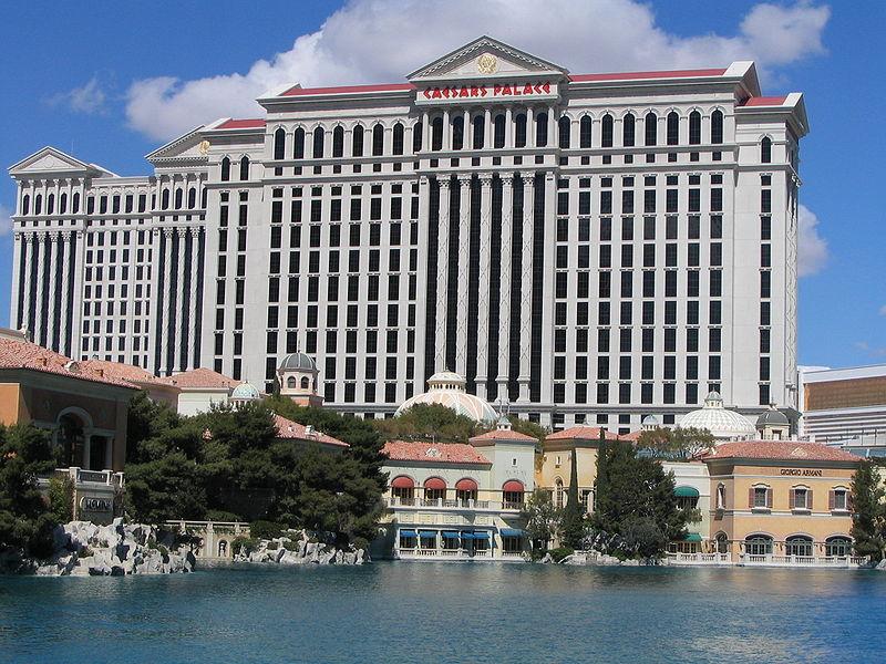 http://thewondrous.com/wp-content/uploads/2011/02/Caesars-Palace.jpg