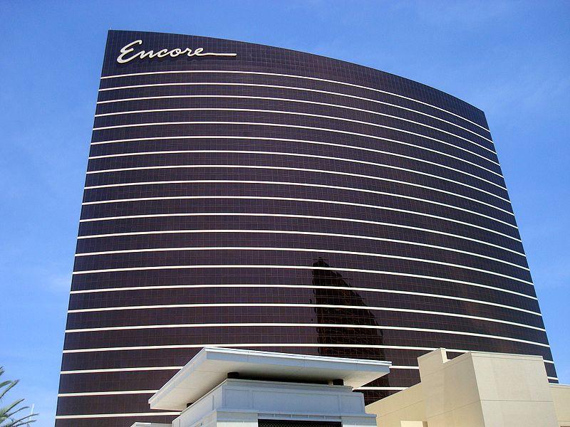 http://thewondrous.com/wp-content/uploads/2011/02/Encore-Las-Vegas.jpg