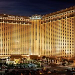 Top 20 Largest Hotels in the World