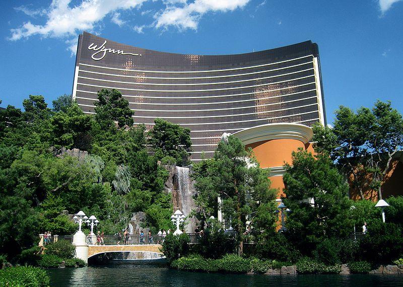 http://thewondrous.com/wp-content/uploads/2011/02/Wynn-Las-Vegas.jpg