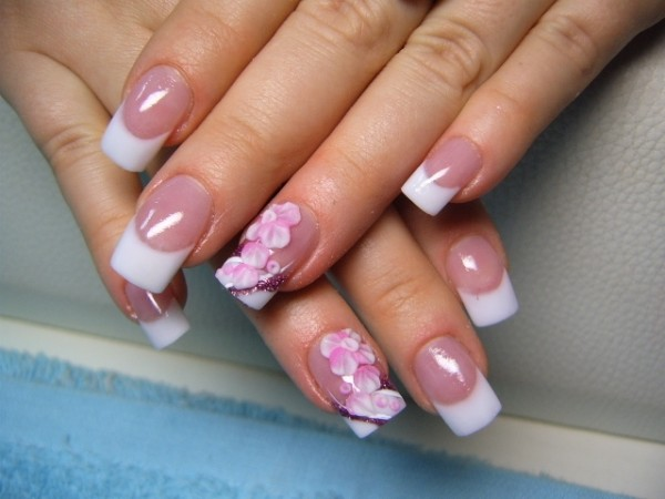 Nice Nail Art Designs French Tips Thick Where Can I Buy Shellac Nail Polish Square Nails And String Art How To Do Good Nail Art Youthful Chip Proof Nail Polish ColouredNail Art Ideas For Summer Nail Art Designs Images#%