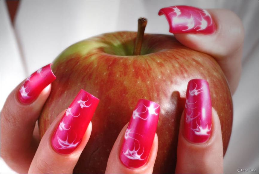 best nail art collection