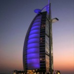 15 Most Beautiful Buildings of the World