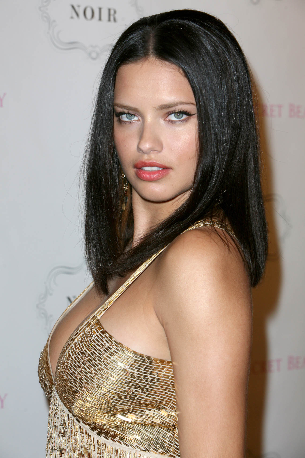 Celebrity adriana lima nudes (85 photo), Tits, Fappening, Instagram, braless 2020