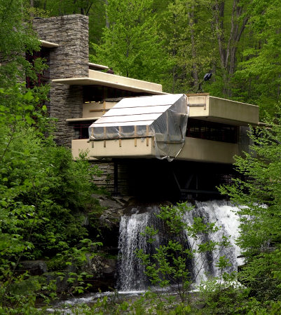 45 craziest homes from around the world for America best homes