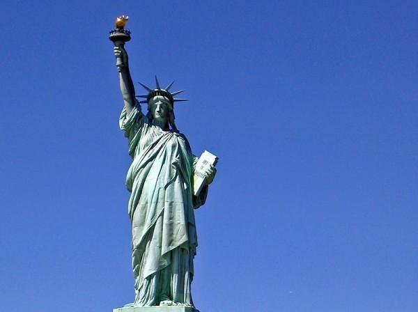 اشهر المعالم الامريكية المعالم الامريكية اشهر معالم امريكا معالم امريكا