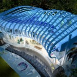 45 Craziest Homes from Around the World