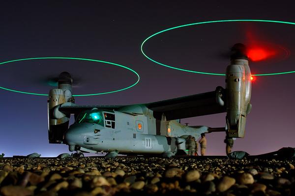 10 Kendaraan Tempur Militer Termahal Milik Amerika Serikat [ www.BlogApaAja.com ]